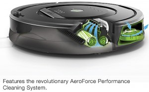 irobot-roomba-880-vacuum-cleaning-robot-1