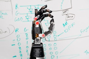 Revolutionizing-Prosthetics-Modular-Prosthetic-Limb