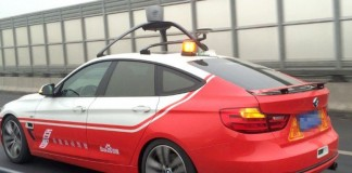 baidu_self_driving_car_