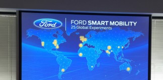 Ford-Research-and-Innovation-Center-Mobility