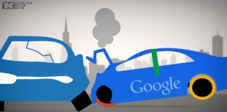 google-selfdriving-cars