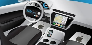 Apple-Car_2