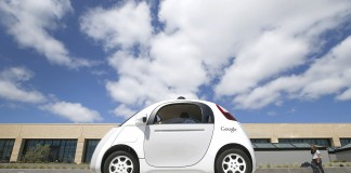 self-driving-car-tests-