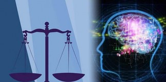 Artificial-intelligence-lawyer-Ross-IBM