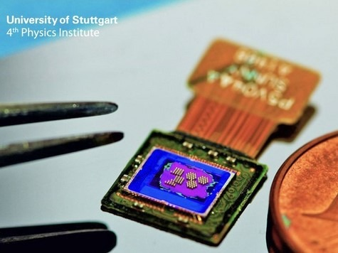 university-of-stuttgart-microcamera-stampa3d_t-1