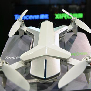 ying-drone-1