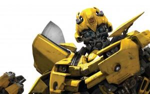 transformers_bumblebee-1