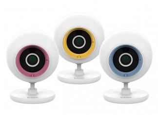 EyeOn Pet Monitor