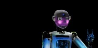 RoseBot