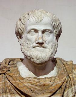 aristotele-robotica-storia