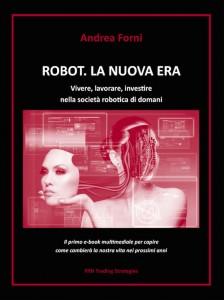 Robot e robotica