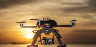 drone_italia