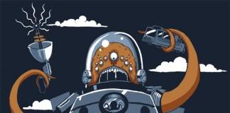 robot-octopus