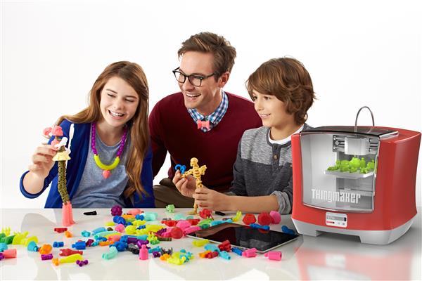 ThingMakerThingMaker-3d-di-Mattel-e-Autodesk-02