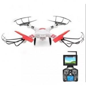 drone WLtoys 2