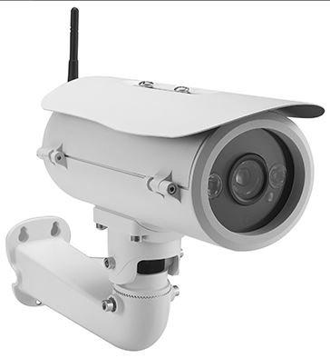 datamatic-luxcam