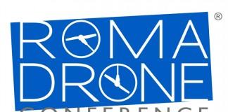 roma-drone-conference