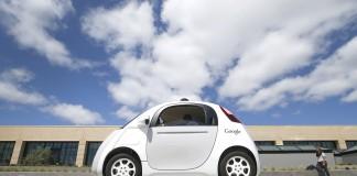 self-driving-car-tests-