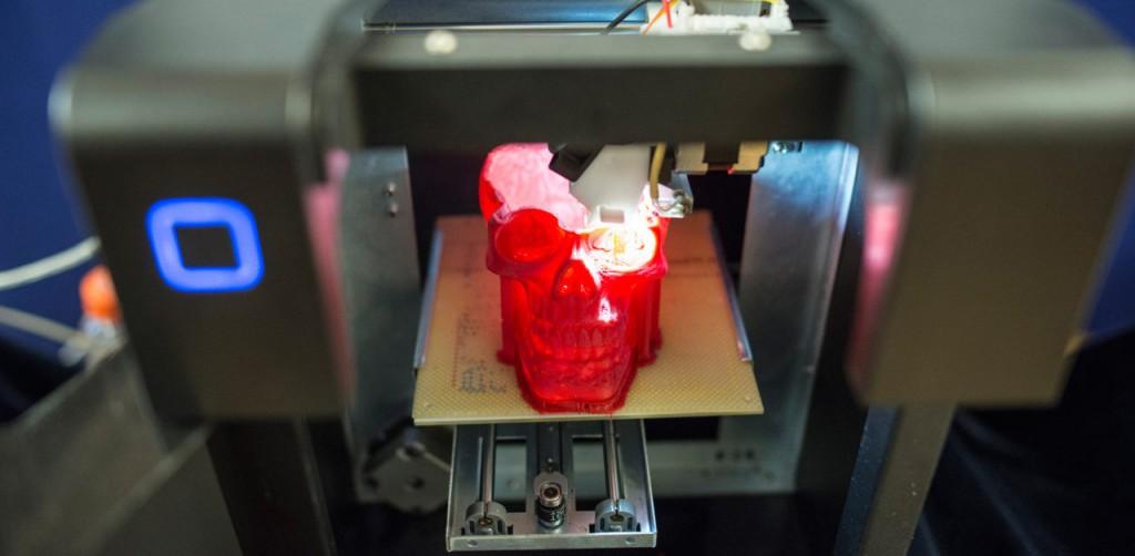 stampanti3D_rett