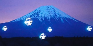 drones-mt-fuji-2