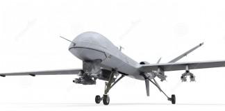 military-predator-
