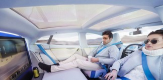 sex-in-self-driving-cars