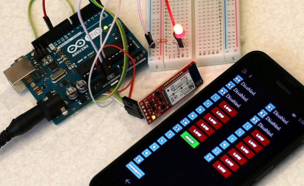 Arduino-jpg