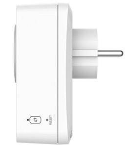 Home Smart Plug 2
