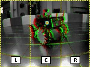 robot predatori 1