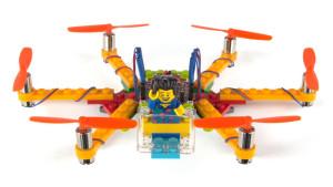 flybrix-2