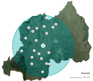 zipline-droni-ruanda_1_2