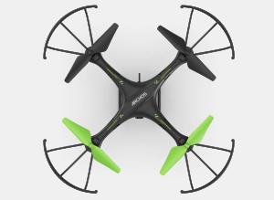 archos-drone-02
