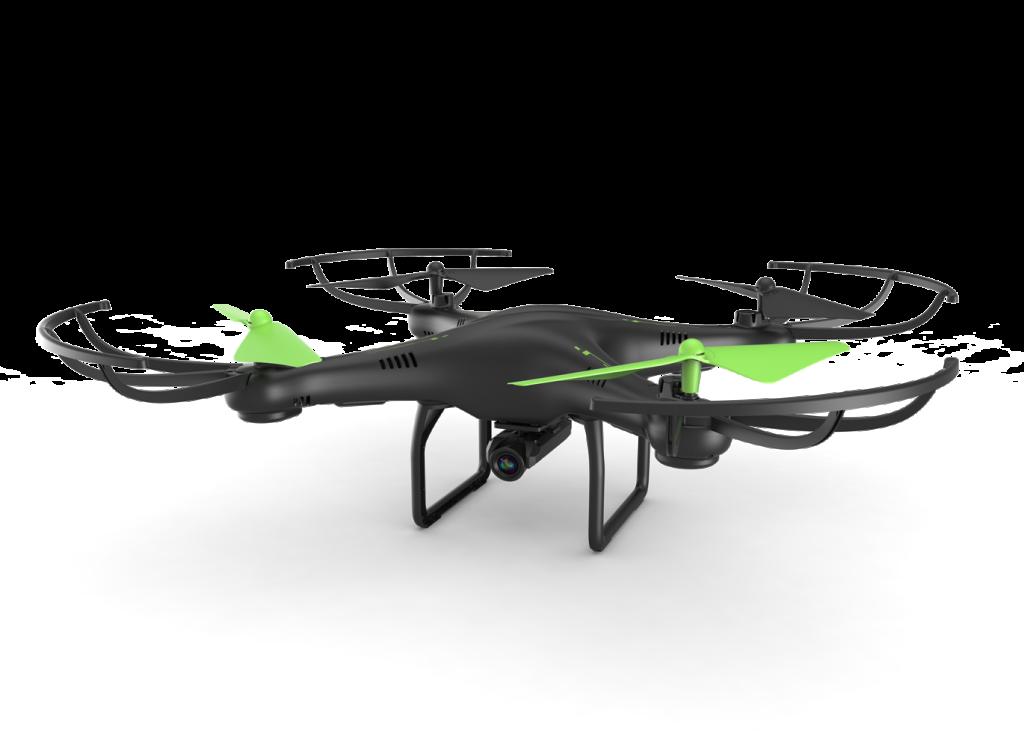 archos-drone-04