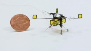 api robot 1