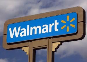 api robot Walmart